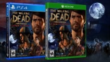 The-Walking-Dead-A-Telltale-Game-Series-A-New-Frontier_jaquette