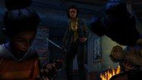 The Walking Dead Michonne 10 02 2016 screenshot 3
