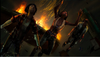 The Walking Dead Michonne episode 2 image screenshot 3