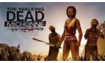 the walking dead michonne telltale games spin off informations details