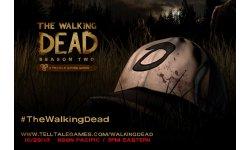 The Walking Dead Saison 2 28 10 2013 pic