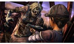 The Walking Dead Saison 2 Episode 2 20 02 2014 screenshot (2)