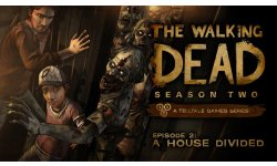 The Walking Dead Saison 2 Episode 2