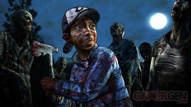 The Walking Dead Saison 2 Episode 4 Aid the Ruins 11 07 2014 screenshot (1)