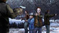 The Walking Dead Saison 2 Episode 4 Aid the Ruins 11 07 2014 screenshot (2)
