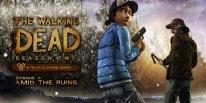 The Walking Dead Saison 2 Episode 4 Amid the Ruins 17 07 2014 screenshot (1)