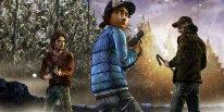 The Walking Dead Saison 2 Episode 4 Amid the Ruins 17 07 2014 screenshot (2)