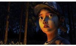 The Walking Dead Season Two 28 10 2013 screenshot (2)
