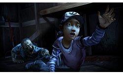 The Walking Dead Season Two 28 10 2013 screenshot (4)