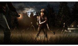 The Walking Dead Season Two 28 10 2013 screenshot (9)