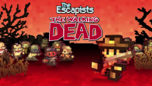 The-Walking-Dead-The-Escapists_logo