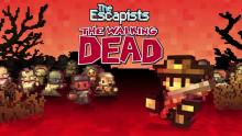 The-Walking-Dead-The-Escapists_logo