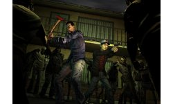 the walking dead xbox 360
