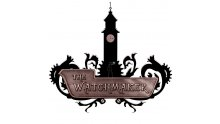 the-watchmaker-logo
