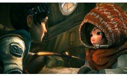 the whispered world 2 screenshot  (7)