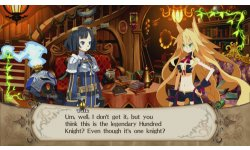 The Witch and the Hundred Knight 04 01 2013 screenshot 10
