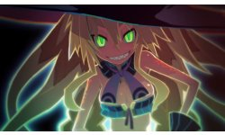The Witch and the Hundred Knight Revival Edition 14 10 2015 head