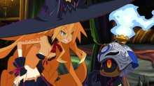 The Witch and the Hundred Knight screenshot 02042014 001