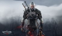 The Witcher 3  Traque Sauvage 13.08.2014  (17)