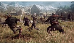 The Witcher 3 Wild Hunt 012