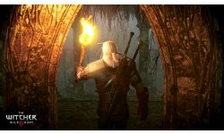 The Witcher 3 Wild Hunt 05 06 2014 screenshot 2