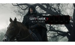 The Witcher 3 Wild Hunt 12 08 2013 compte à rebours