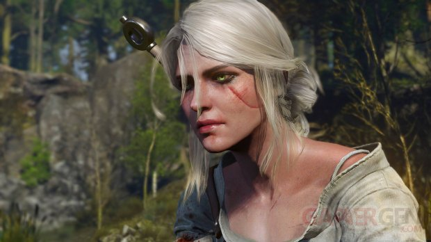 The Witcher 3 Wild Hunt 16.12.2014  (2)