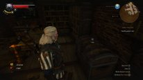 The Witcher 3 Wild Hunt 18 07 2015 1 07 patch 2