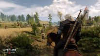 The Witcher 3 Wild Hunt 26.01.2015  (5)