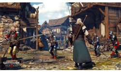 The Witcher 3 Wild Hunt 26.01.2015  (6)