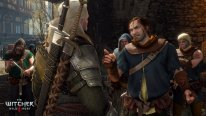 The Witcher 3 Wild Hunt 26.01.2015  (8)