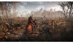 The Witcher 3 Wild Hunt 28 01 2014 screenshot 1