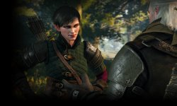 The Witcher 3 Wild Hunt 29 04 15 01