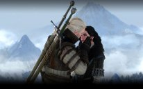 The Witcher 3 Wild Hunt 29 04 15 05