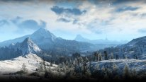The Witcher 3 Wild Hunt 29 04 15 09