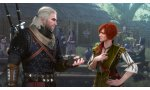 the witcher 3 wild hunt bande annonce lancement et ouverture precommandes extension hearts of stone