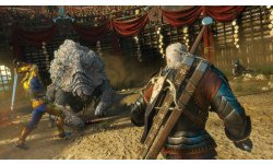 The Witcher 3 Wild Hunt Blood and Wine image screenshot 7