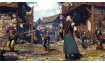 the witcher 3 wild hunt cd projekt devoile importer sauvegardes consoles et pc