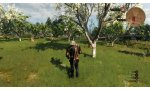 #INSOLITE - The Witcher 3: Wild Hunt - Un easter egg aux couleurs de Game of Thrones