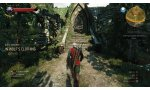 the witcher 3 wild hunt cd projekt red bandai namco images screenshots video gameplay ps4