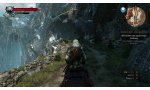 the witcher 3 wild hunt cd projekt red bandai namco images screenshots