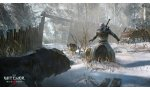 the witcher 3 wild hunt cd projekt red bandai namco preview impressions apercu