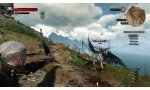 the witcher 3 wild hunt cd projekt red bandai namco ventes lancement royaume uni
