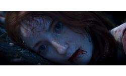 The Witcher 3: Wild Hunt - Une magnifique bande-annonce en images de synthèse