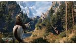 the witcher 3 wild hunt cd projekt red directx 12 resolution xbox one