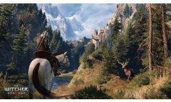 The Witcher 3: Wild Hunt - DirectX 12 améliorera-t-il la résolution sur Xbox One ?