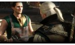 The Witcher 3: Wild Hunt - Touché par l'affaire du downgrade, CD Projekt Red fait son mea culpa