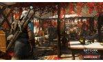 The Witcher 3: Wild Hunt - L'extension Blood and Wine déjà disponible sur Xbox One