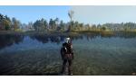 The Witcher 3: Wild Hunt - Les modders veulent retrouver les graphismes d'avant downgrade