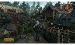 The Witcher 3: Wild Hunt - Le changelog du patch 1.04 (PS4 et Xbox One) et 1.05 (PC)